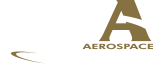 Asia Pacific Aerospace